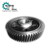 Factory Direct Sales Sun Gear Planetary Gear Set Cast Iron Gear